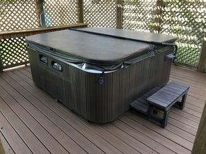 New And Used Hot Tubs For Sale In Houston Tx Offerup