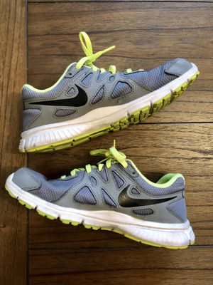 Nike Revolution 2 Running Shoes for Sale in Arlington, VA