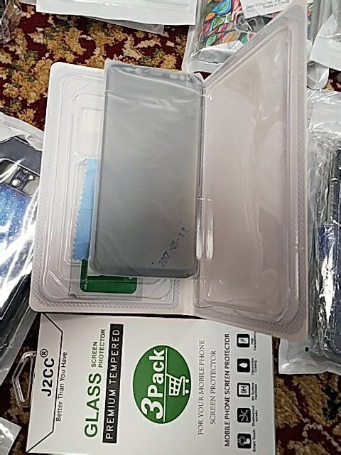 Samsung s 8+ S 8 Plus