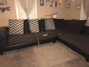 New And Used Sectional Couches For Sale In Kalamazoo Mi Offerup