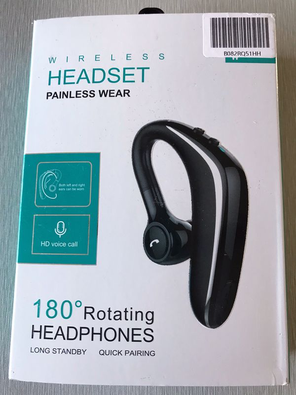 New And Used Wireless Earbuds For Sale In Keokuk Ia Offerup