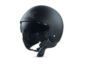 Women Harley Davidson Collins Sun Shield M03 5/8 Helmet. Size Medium. for Sale in Chicago, IL