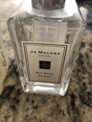 Jo Malone Perfume brand new for Sale in Herndon, VA