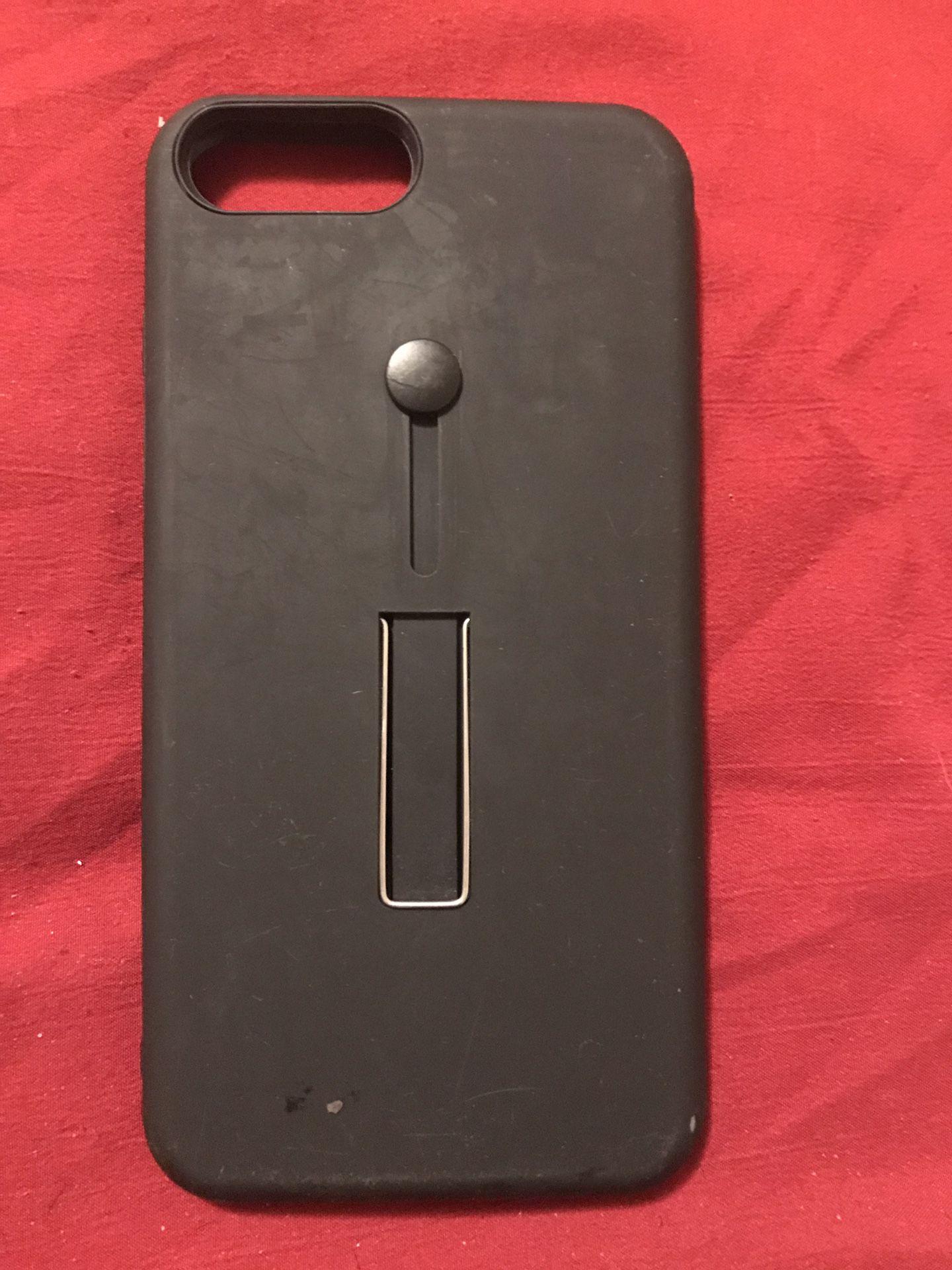 iphone 6+/7+/8+ cases