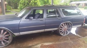 New and Used Chevy for Sale in Macon, GA - OfferUp