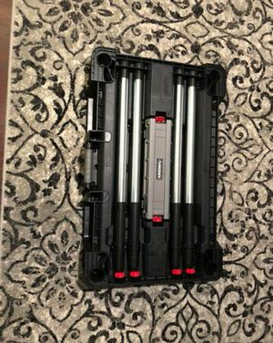 Husky router tabla for Sale in Alexandria, VA