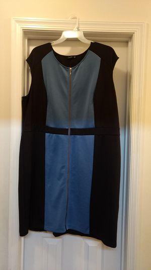 Beautiful Jete Dress in 3X for Sale in Woodbridge, VA