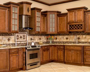 New And Used Kitchen Cabinets For Sale In Las Vegas Nv