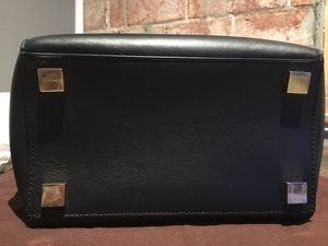 8cc4882c112c13 Michael Kors Collection- Miranda for Sale in Phoenix, AZ - OfferUp