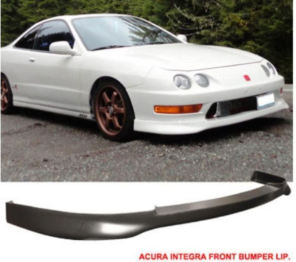 New Acura And Used Acura For Sale: ACURA INTEGRA FRONT LIP For Sale In Whittier, CA