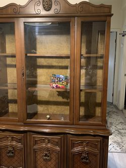 New And Used Antique Cabinets For Sale In Sunnyvale Ca Offerup