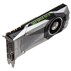 1070Ti NViDia GPU for Sale in Atlanta, GA