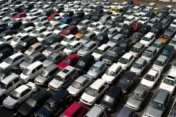Hadley Tow Lien Sale Cars Public Auction (Whittier) over 100 cars for Sale  in Whittier, CA - OfferUp