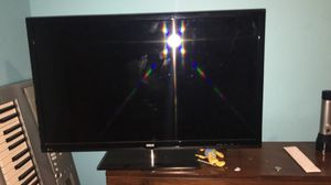 """RCA tv 32"""" for Sale in Riverdale Park, MD"""