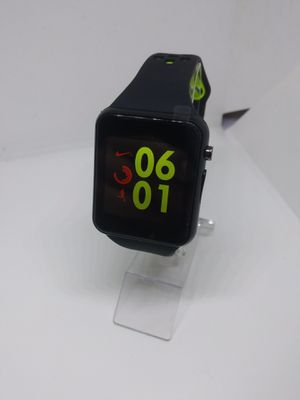 New Smart Watch HD 2019 for Sale in Commerce, CA