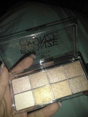Eyeshadow palette for Sale in Scottsdale, AZ