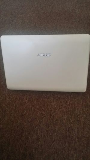 Asus Eee pc mini laptop for Sale in Columbus, OH