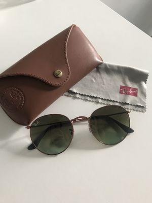 Rayban Sunglasses for Sale in Orlando, FL