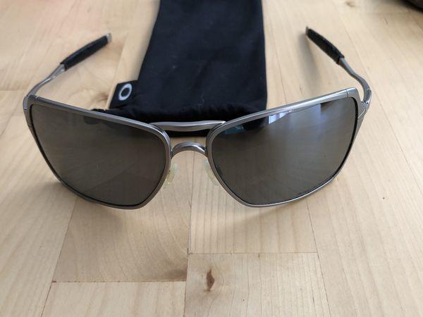 In BostonMa Sale Offerup Inmate Oakley For Sunglasses 67yYbgf