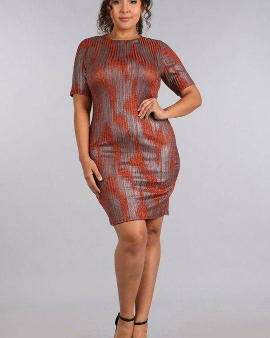 Plus Size Backless Dress Clothing Shoes In Las Vegas Nv Offerup