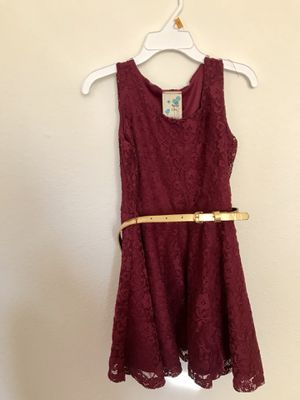 Toddler girl dress for Sale in San Diego, CA