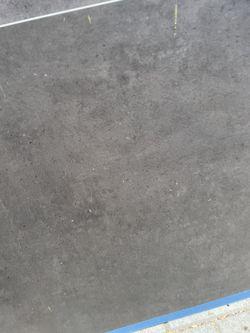 Modern Slate Tile 32x32 In Thumbnail
