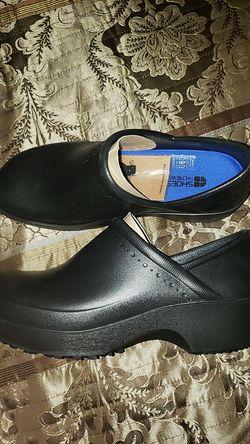 Nursing Shoe Thumbnail