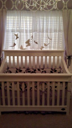New and used Twin beds for sale in Portland, OR - OfferUp