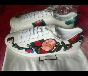 Gucci. what's your size ? You can leave you Number for quick response. for Sale in Washington, DC