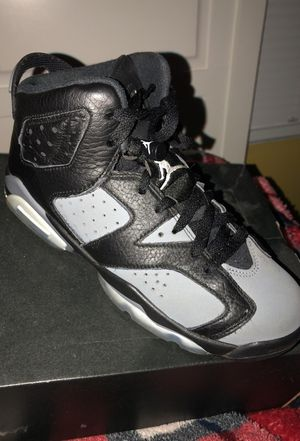 91883f3f90baa2 New and Used Air jordan for Sale in Pensacola
