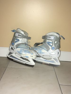 Bladerunner Ice skates for Sale in Staten Island, NY
