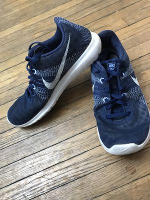 Nike fury women's size 7.5 for Sale in Lynchburg, VA