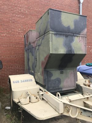 generators for sale low rpm military generator for sale in greenville sc new and used generators offerup