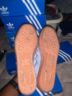 Adidas Adi-Ease Thumbnail