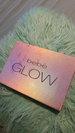 Bebe Glow Thumbnail