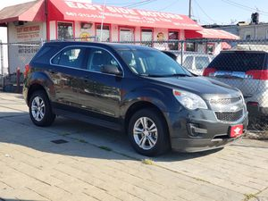 2013 Chevrolet Equinox miles-100.015 $9,499 for Sale in Baltimore, MD
