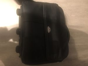 Samsonite Rolling Bag for Sale in Washington, DC
