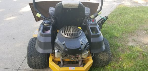 New and Used Farming for Sale in Kent, OH - OfferUp