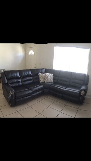 Sectional Couch For In Jacksonville Fl