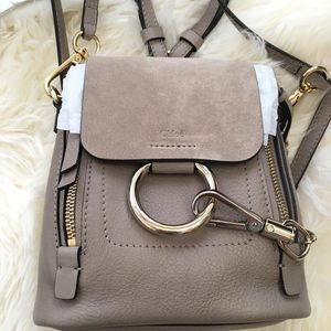 Chloè mini faye backpack for Sale in Washington, DC