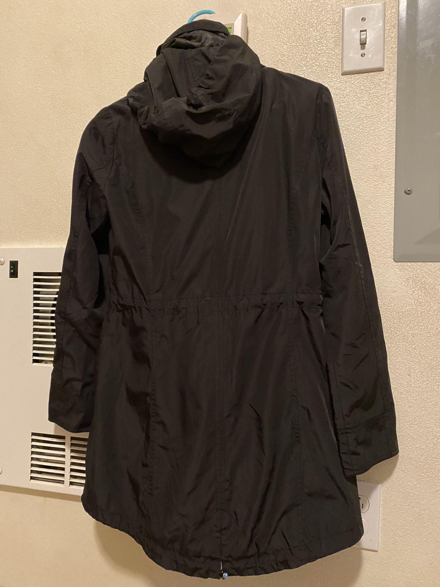 Michael Kors Woman Jacket Size XS