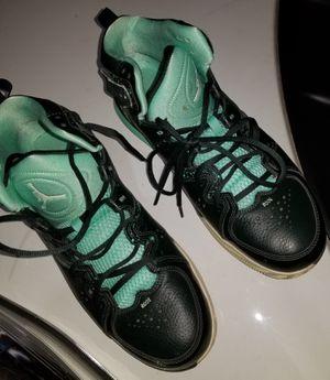 ee43951d305653 Air Jordan Phase 23 2 NIKE Size 11 Men for Sale in Redmond