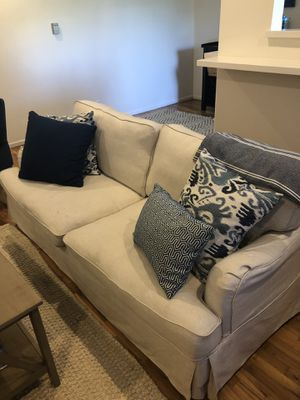 Tremendous New And Used Sofa For Sale In Oxnard Ca Offerup Pdpeps Interior Chair Design Pdpepsorg