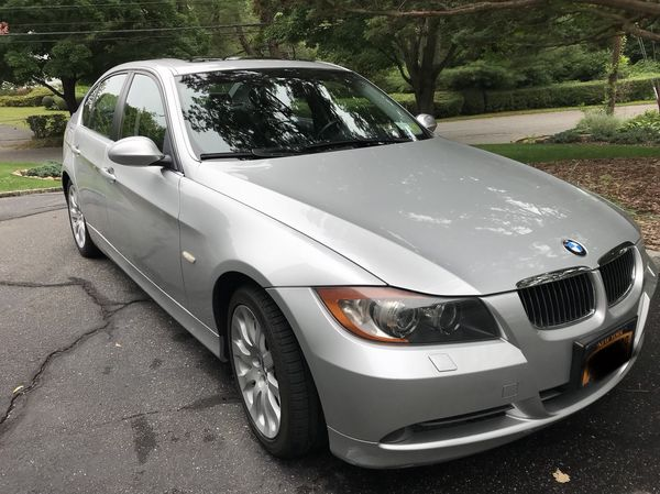 06 bmw 330xi for sale in huntington station ny offerup. Black Bedroom Furniture Sets. Home Design Ideas