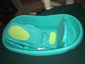Baby bath tub for Sale in Frederick, MD