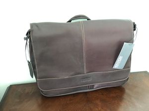 Kenneth Cole Reaction Leather Bag For In Las Vegas Nv