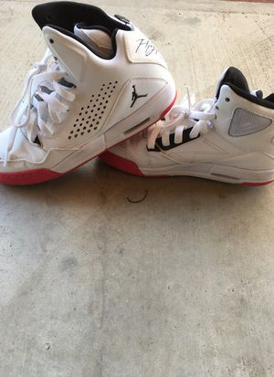 New and Used Jordan for Sale in Fresno f4666c5c1