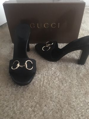 a45dc6c96 New and Used Gucci women for Sale in Boca Raton, FL - OfferUp