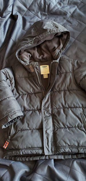 Photo Boys Old Navy warm Jacket