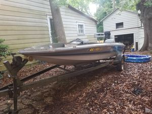 New And Used Bass Boat For Sale In Atlanta Ga Offerup